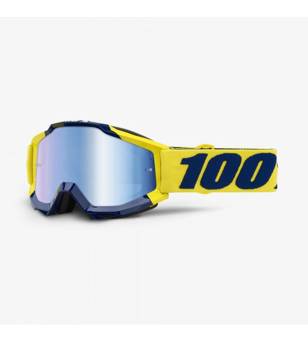 100% Goggles ACCURI Supply