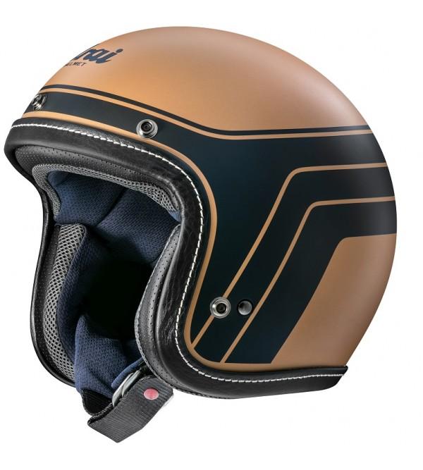 ARAI helmet Urban-V Blitz Cooper