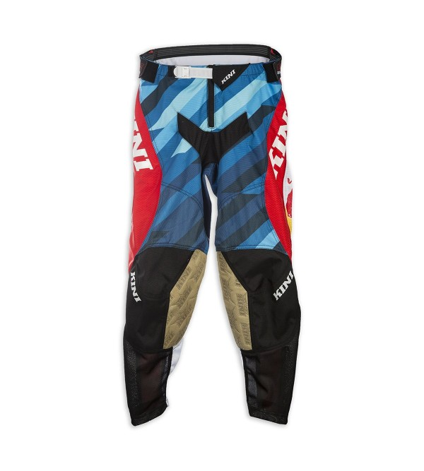KINI-RB Trousers Competition Pro L/34