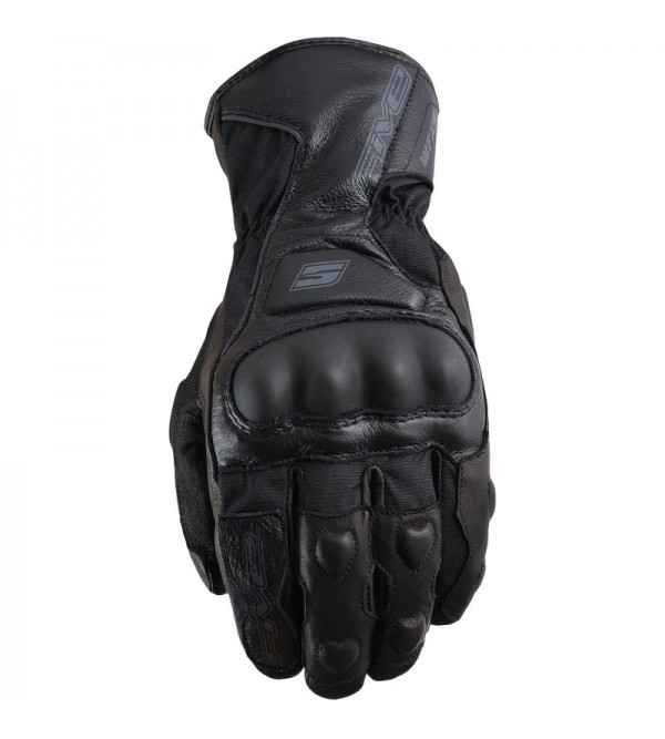 FIVE Gloves RFX4 Black