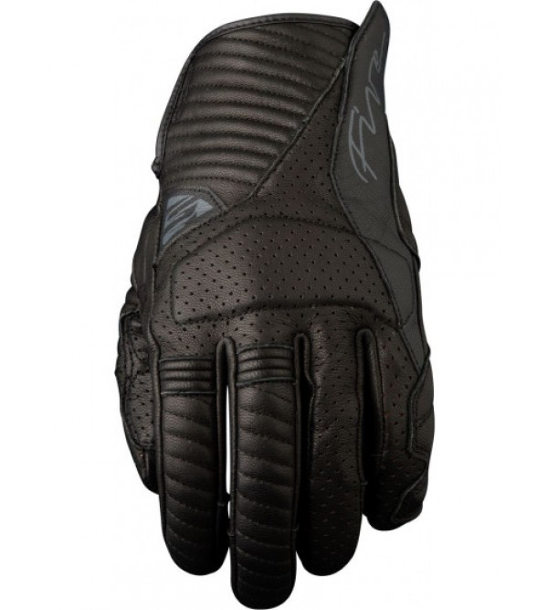 FIVE Gloves ARIZONA Black