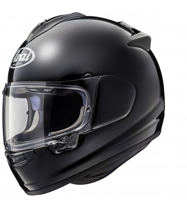 ARAI helmet Chaser-X Diamond black