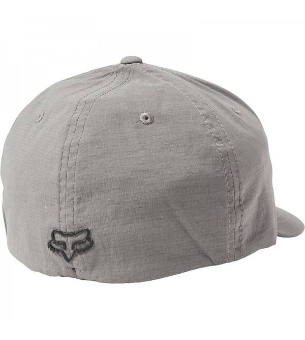FOX Hat Downshift Flexfit Ptr