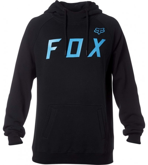 FOX Hooded jacket RENEGADE