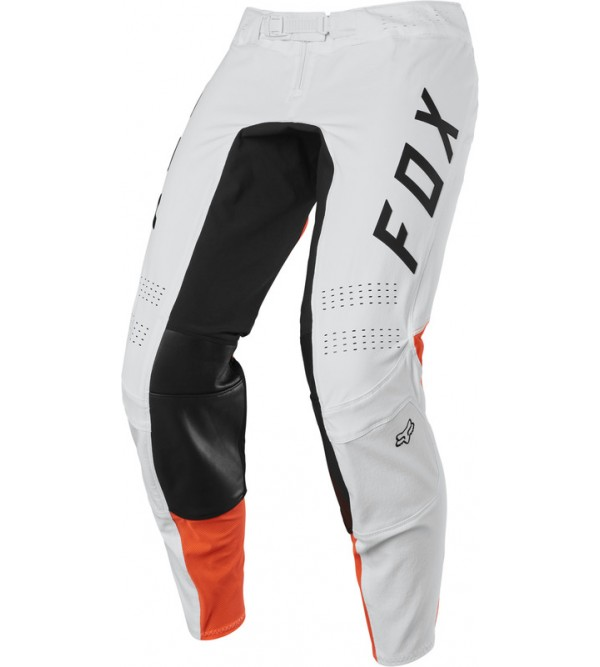 FOX Trousers Flexair Howk Flo Orange