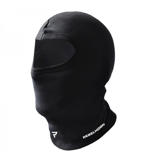 Rebelhorn Balaclava Cotton Oneeye
