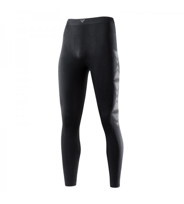 Men'S Functional Pants Active Rebelhorn