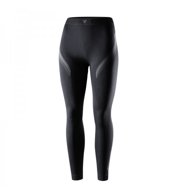 Rebelhorn Ladies Termoactive Trousers Active