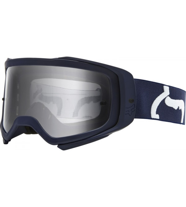 Airspace Ii Prix Goggle Navy
