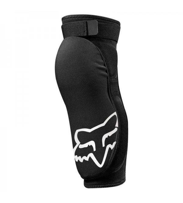 Youth Launch D3O Elbow Guard Black