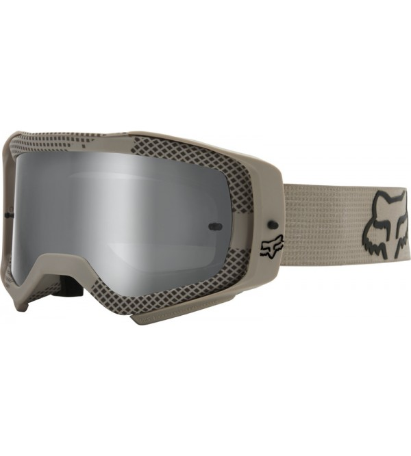 Airspace Speyer Goggle Spark Sand Os