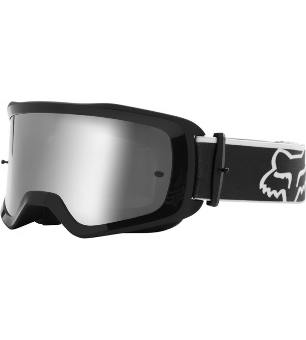 Youth Main Oktiv Pc Goggle-Spark Black Yos