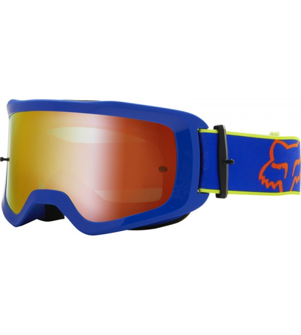 Youth Main Oktiv Pc Goggle-Spark Blue Yos