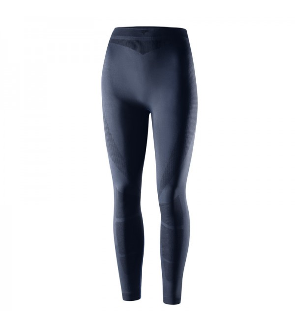 Ladies Termoactive Trousers Freeze Rebelhorn