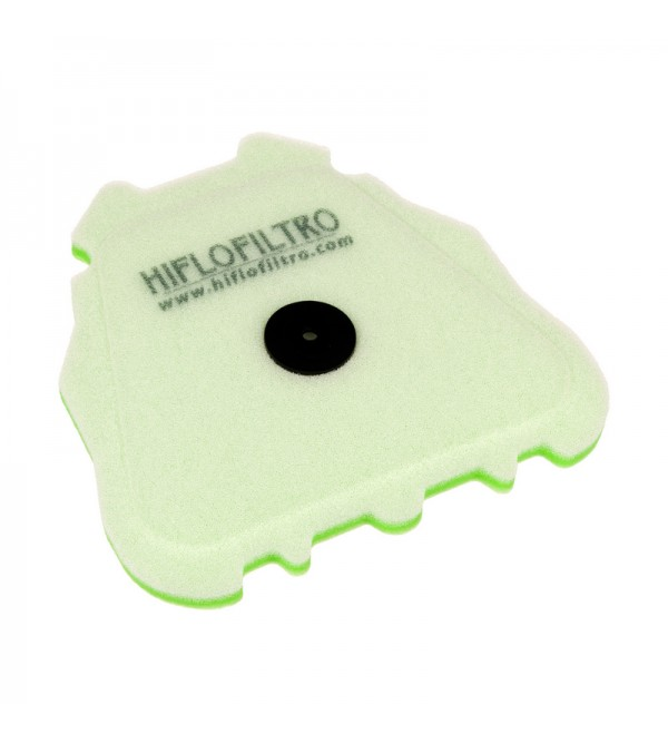 Hiflo Air Filter HFF4030