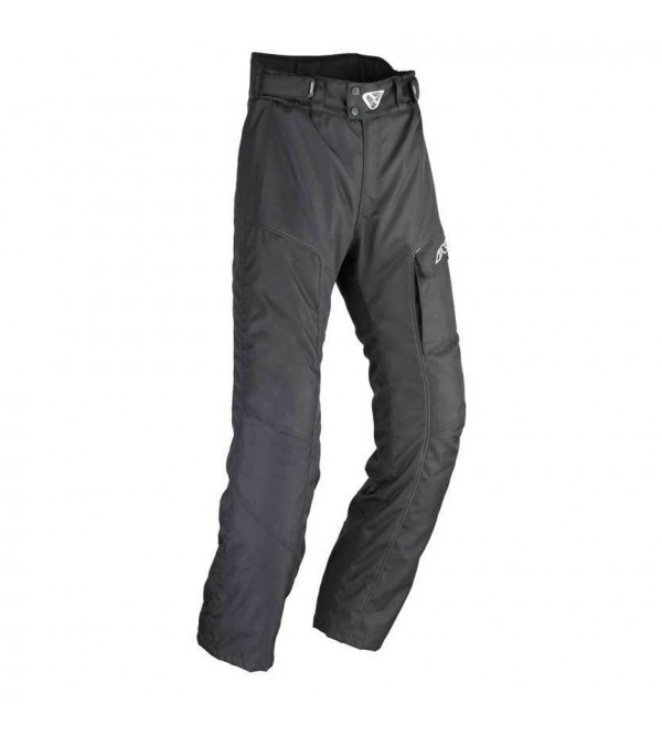 IXON Trousers SUMMIT Black