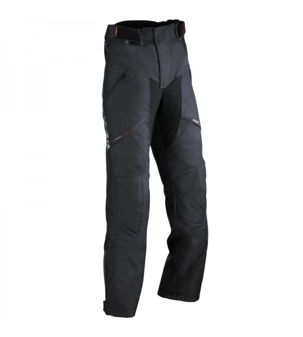 IXON Trousers INDIANA Black