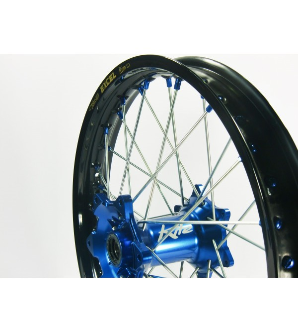 Kite rear wheel YZF250 15-18