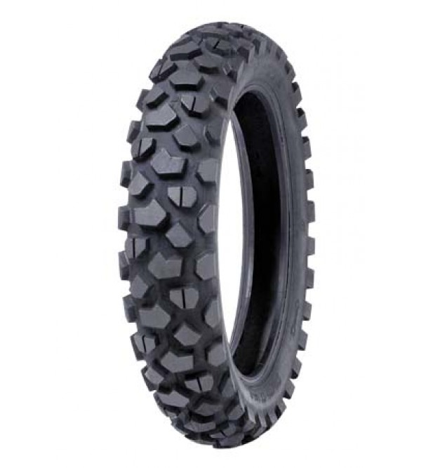 Maxxis tire 120/80-18 M-6006 62S R