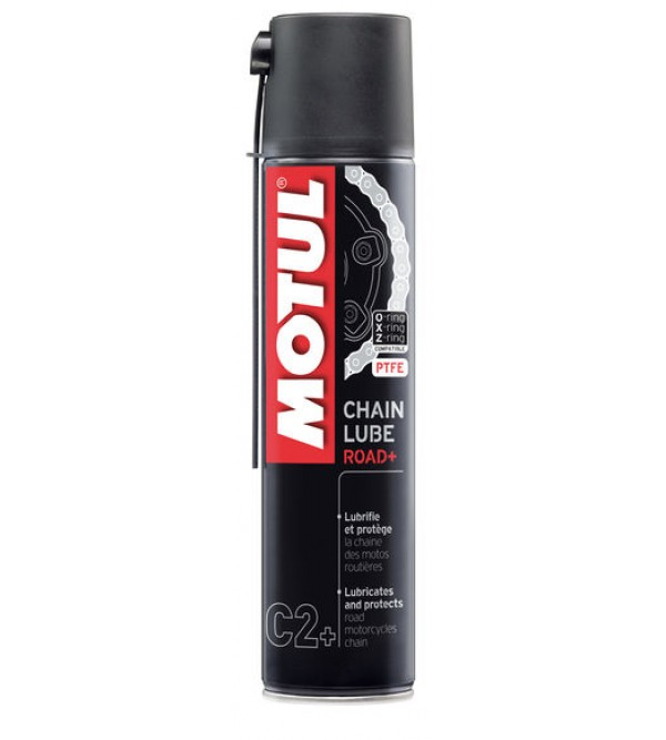 Motul chain lube C2 road +