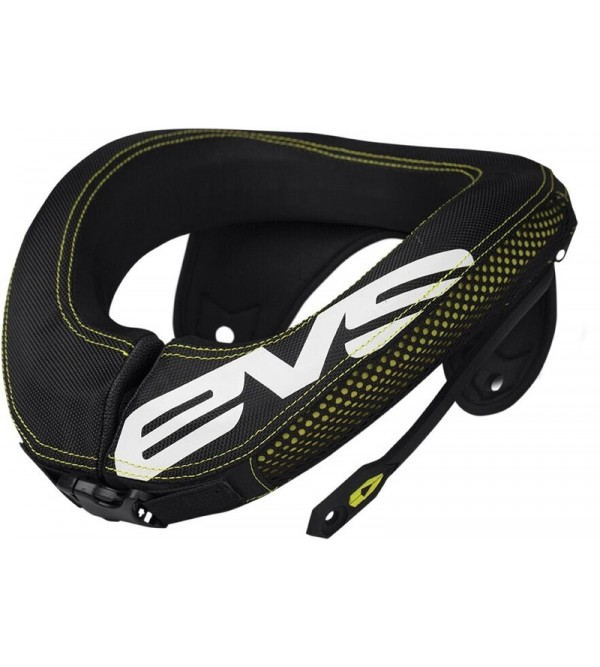 EVS junior neck brace R3
