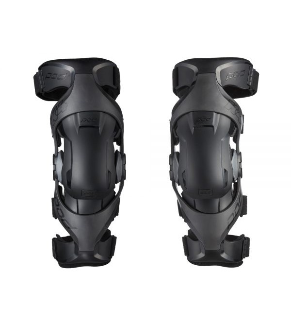 POD K4 Youth knee brace