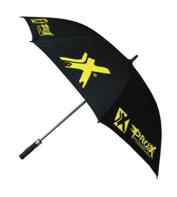 Prox umbrella