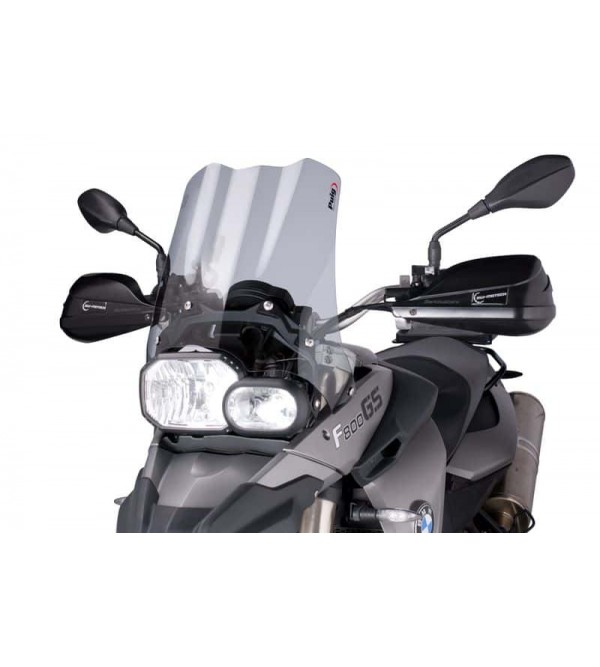 Puig Windshield BMW F650GS/F800GS