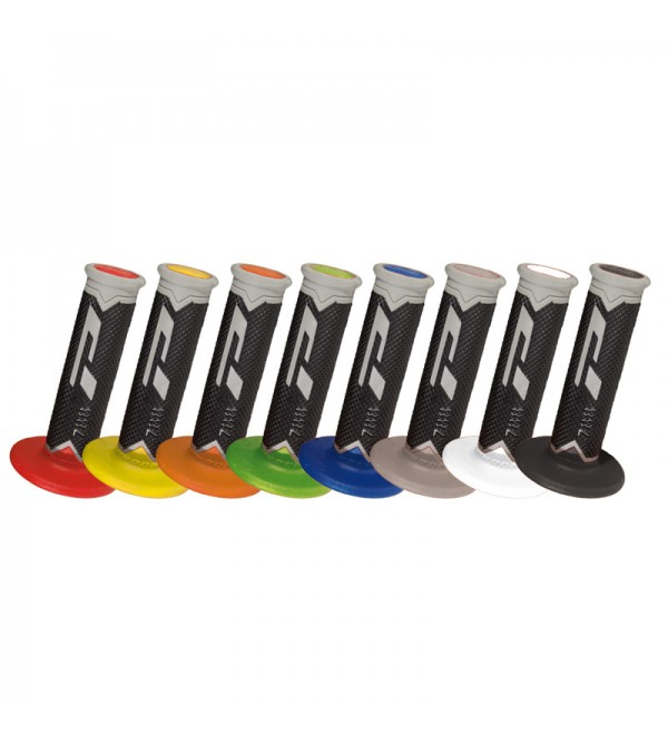 Progrip OFF ROAD grips 788