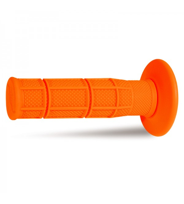 Progrip OFF ROAD grips 794