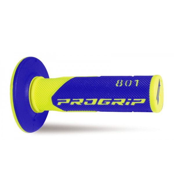 Progrip OFF ROAD grips 801