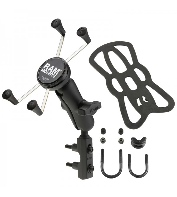 RAM-B-174-UN10 Large Phone Mount