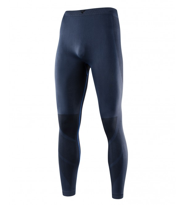 Rebelhorn Thermoactive PANTS FREEZE Mens