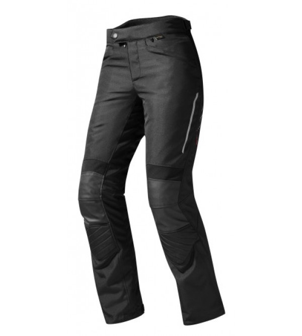 Rev'it Lady Trousers Factor 3 Black
