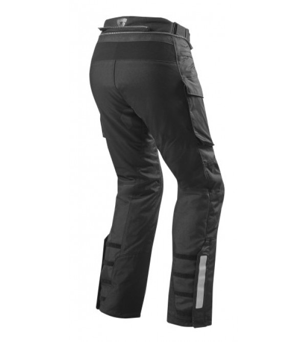 Rev'it Trousers Sand 3 black
