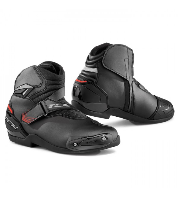 TCX Boots ROADSTER 2 Black
