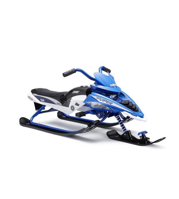 Yamaha Kids Snow bike 2019